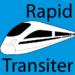 Rapid Transiter 2