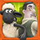 Shaun the Sheep The M...