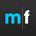 Movies by Moviefone for iPad with Showtimes & Trailers