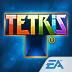 TETRIS® for iPad (AppStore Link)