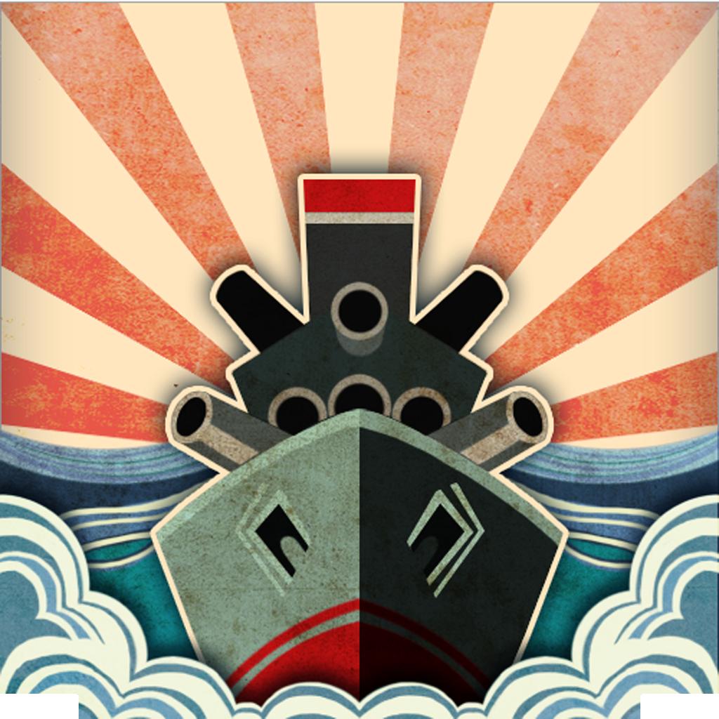 Iron Sea Defenders HD TD Железное Море Защитники