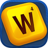 Zynga Inc. - Words With Friends Pro  artwork